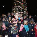 В Рязани приступили к осмотрам территорий-участников 20-го городского смотра-конкурса «На лучший комитет ТОС»