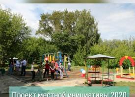 images_m4id43217_9.jpg
